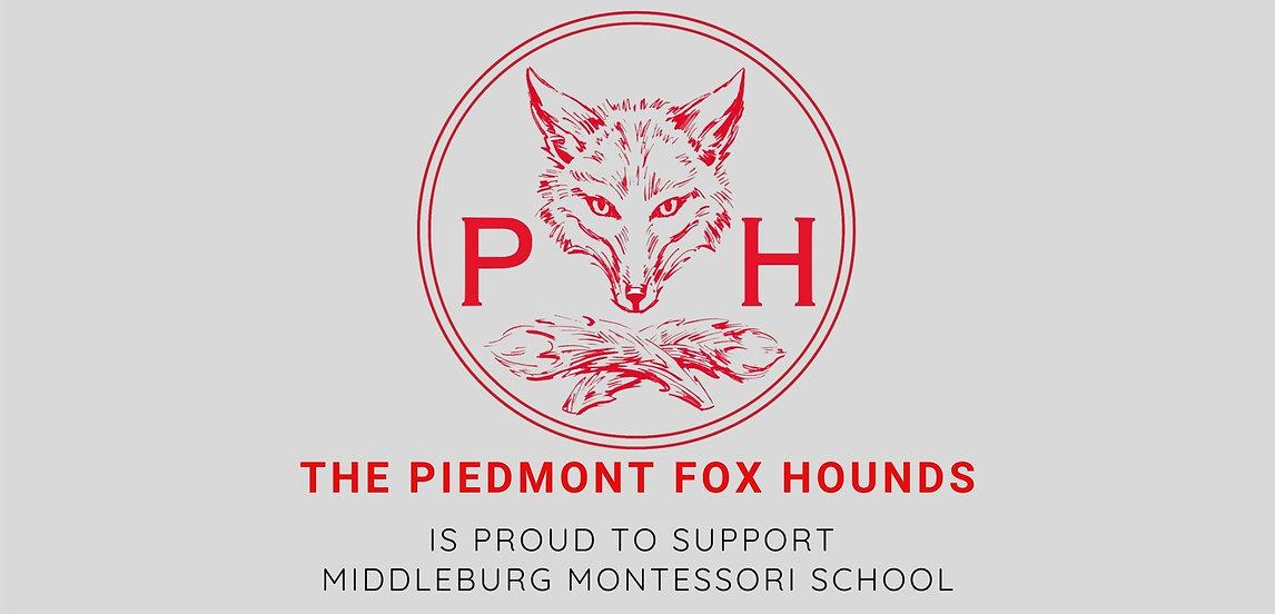 Piedmont Fox Hounds-2.jpg