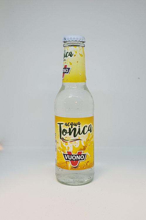 Acqua Tonica flesje frisdrank