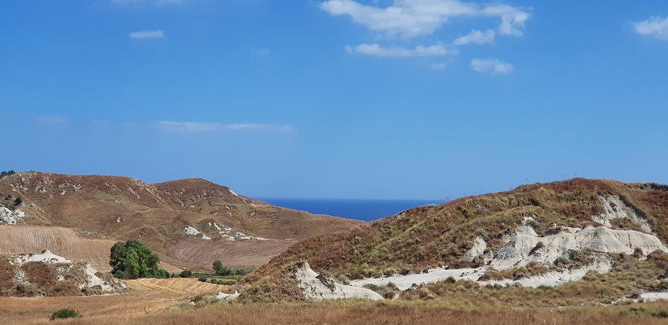 Uitzicht Calabrië.jpg