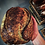 Heel zadenbrood