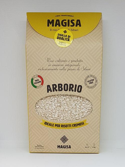 Arborio rijst