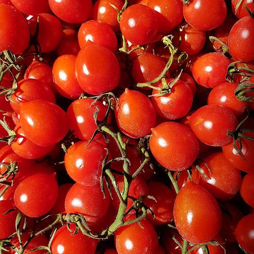 Verse tomaten - datterini