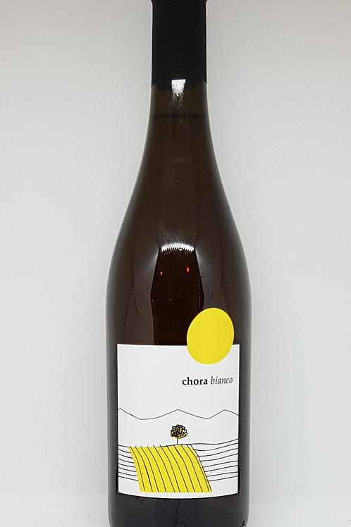 Chora bianco 2019 IGP, l'Acino Vini