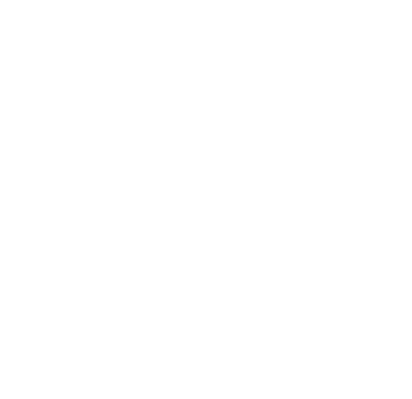 Hellion 10.png
