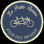 La Petite Rennes