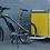 Thumbnail: Caisson de transport - de 600 à 800 litres