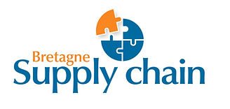 Bretagne Supply Chain
