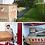 Thumbnail: Conception et fabrication de votre remorque