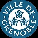 Ville de Grenoble