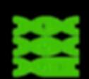 Biochrondys Logo.png