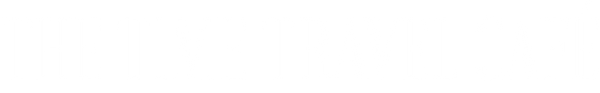 ttc lOGO - wHITE ON CLEAR.png