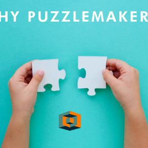 Why Puzzlemaker?