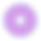 Voidborn Logo.png