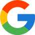 Google LogoMP.png