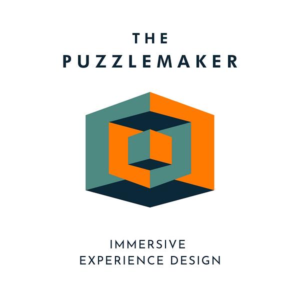 Puzzlemaker Image Instagram.png