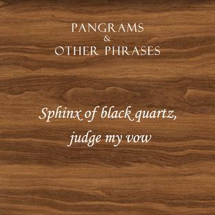 Pangrams.png