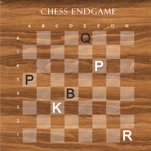Chess%20End_edited.png
