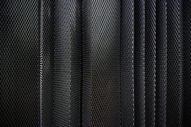 Metaliniai tinklai.jpg