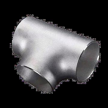 Trišakis pagamintas presavimo būdu, DIN/Metric