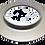 Thumbnail: Žiedas PN 10 DN 15 - DN 450