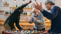 Are You (Really) Ready to Retire?