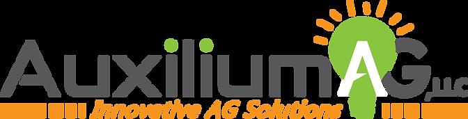 Auxilium-Ag-Logo.png