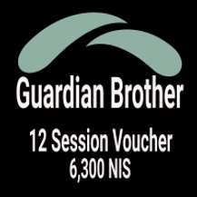 logo with 12 session voucher (1).png