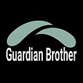 logo black backround (1).png