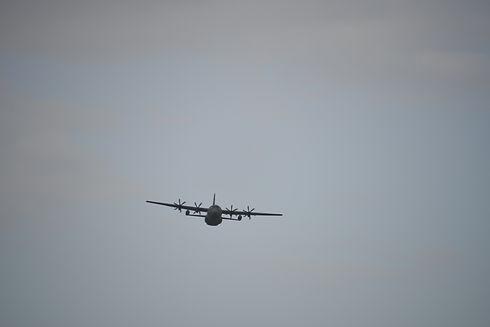 מטוס.JPG