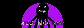 kaiju_no_kami_logo_00002.png