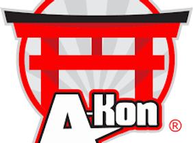 a-kon.png