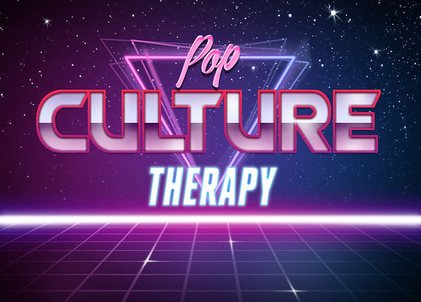pop culture therapy.jpg