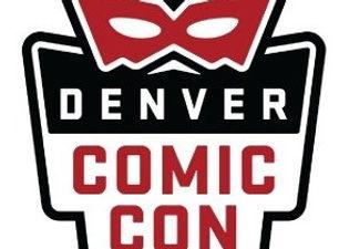 DCC Logo1.jpg