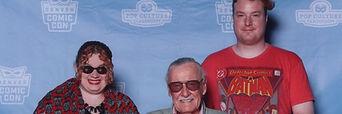 Stan Lee Photo_edited.jpg