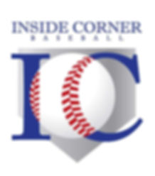 ICB-Main-Logo.jpg