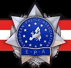 Logo EPA_silver_at_bearbeitet.png