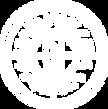 Dériveecobrand-PaddlePassion-LogoVintageBlanc.png