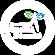 Logo-accredite-qualite-securite-ecotourisme-quebec.png