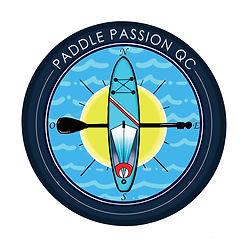 Paddle-passionné-fond-modifié-janvier-