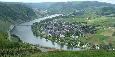 Mosel2.png