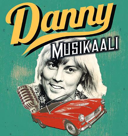 Danny01.png