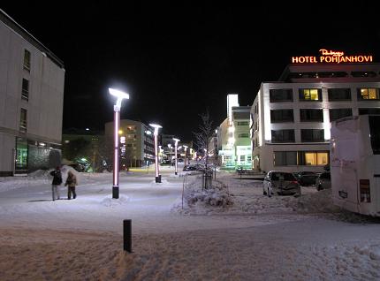 Nordkupp-01.png