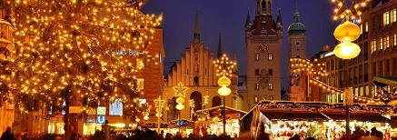 Saksan joulu3.png