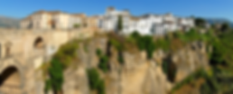 Andalusia08.png