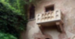Verona-02.png