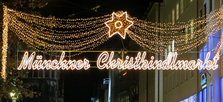 JouluSalzburgissa3.png
