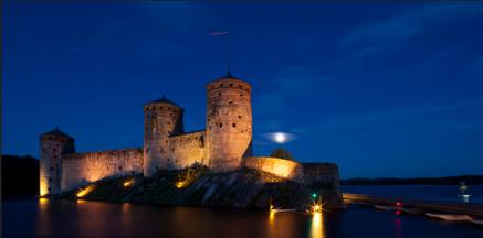 Olavinlinna.png
