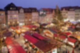 Saksan joulu1.png