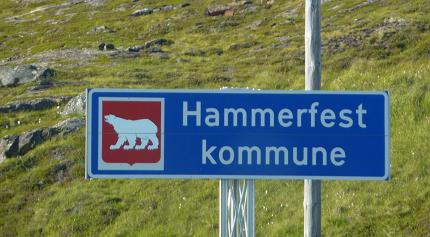 Nordkupp-04.png