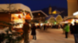 JouluSalzburgissa2.png
